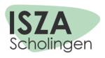 ISZA Scholingen